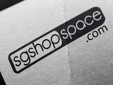 SHOPSPACE
