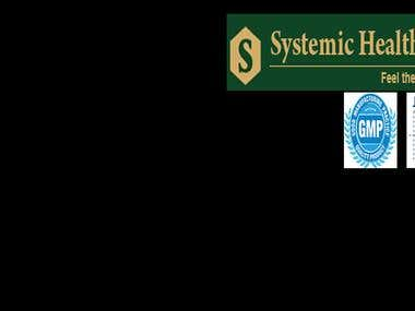 Systemic Health