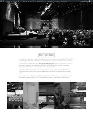 www.theagency.events