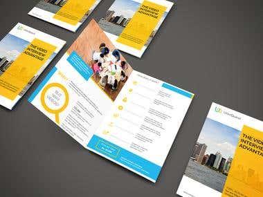 Univquest Brochure