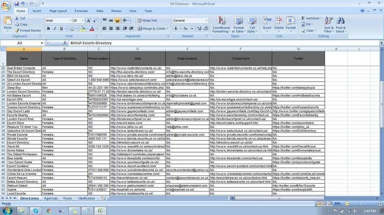 Uk Escort Directory >> Uk Escort Directories And Agencies Freelancer