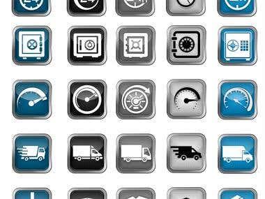 Icons/app