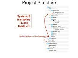 Java and Angular js, C++ Programming