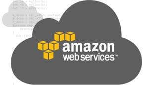 Amazon AWS, EC2, MWS service