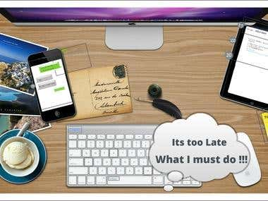 Organize your time   Prezi presentation