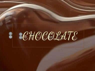 Chocolate   Prezi presentation