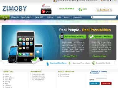 www.zimoby.com/