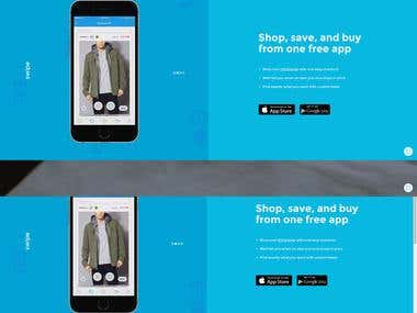 Mallzee: The Fashion Shopping App | Browse, Save & Buy