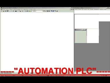 AUTOMATION PLC