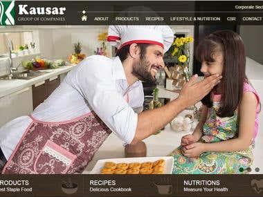 kausar.com.pk