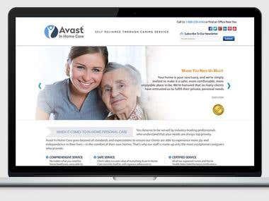 Avast Care