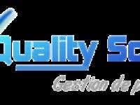 Logos testing's system