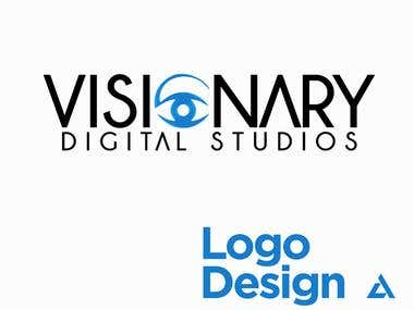 VISIONARY DIGITAL STUDIOS