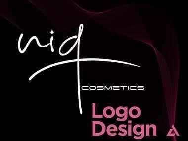 niq Cosmetics