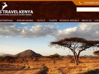 www.kenyasafari.co.ke