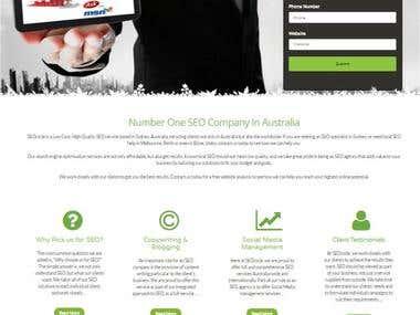 SEO cycle website