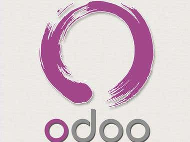 Ware House Customisation Odoo Enterprise version