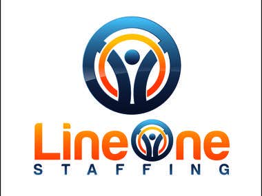 LineOne Staffing