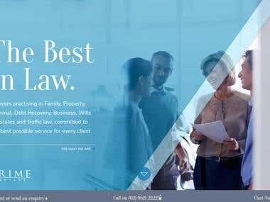 www.primelawyers.com.au