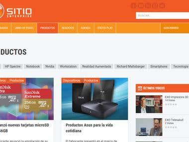 itsitio.com