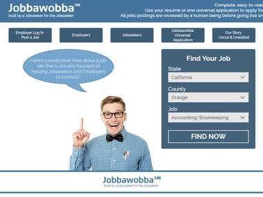 Jobbawobba