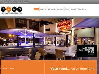 www.foodgroup.es