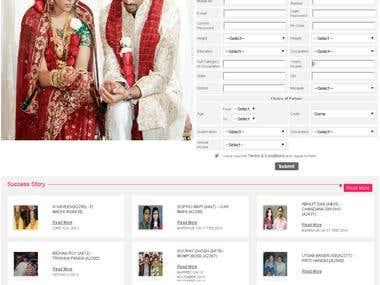 Bengali Matrimony  Bengali Brides   Grooms
