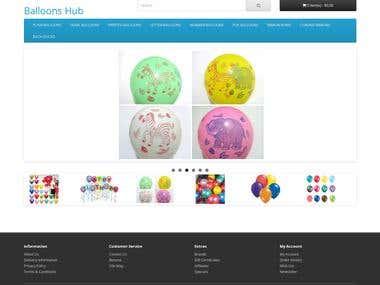 balloonshub.co.uk