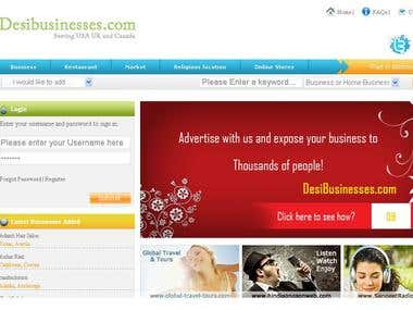 desibusinesses.com