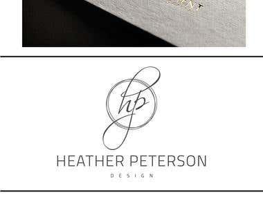 LogoDesign in 99design.com