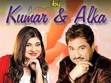 Love Melodies by Kumar & Alka mobile app