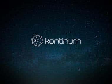 kontinum logo