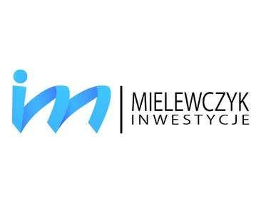 Mielewczyk Inwestycje logo