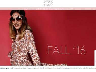 Q2 Shop