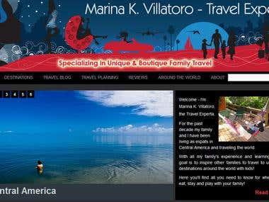 Travelexperta.com