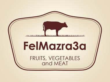 FelMazra3a