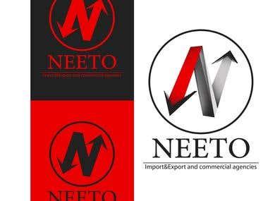 NEETO