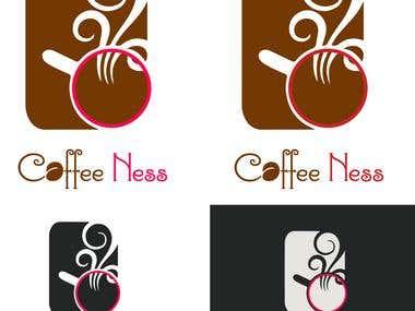 Coffee Ness