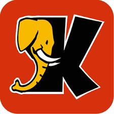 K-share Academy (Educational App)
