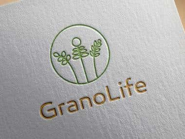 Granolife