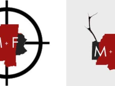 Mist & Fume Logos