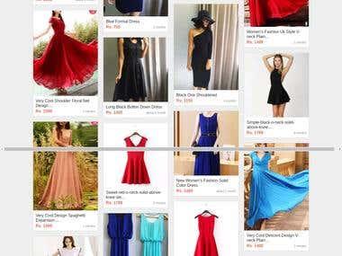TOP SHOPS   WOMEN DRESSES   Buy TOP SHOPS   WOMEN DRESSES Pr