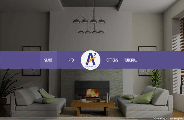 interior design for ipad tutorial
