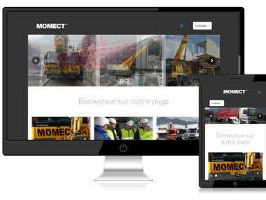 http://momect.ch/