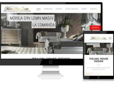 http://italianhouse.ro/