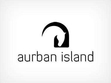 Aurban Island