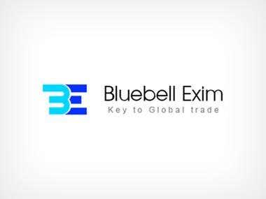 Bluebell Exim