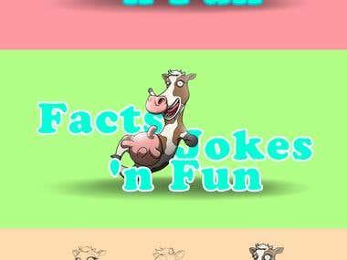 Failed Contest - Facts Jokes 'n Fun