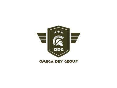 Omega Dev Group