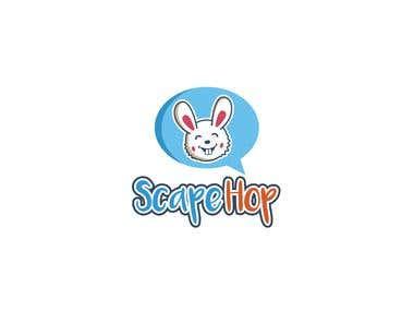 ScapeHop